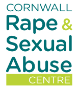 Cornwall Rape and Sexual Abuse Centre