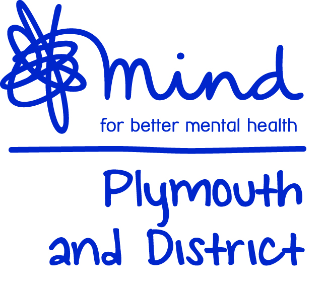 Plymouth and District MIND