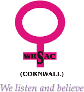 Womens Rape and Sexual Abuse Centre (Cornwall)