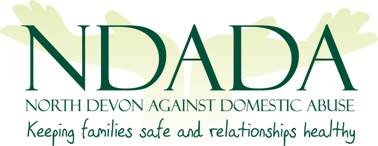 North Devon Against Domestic Abuse