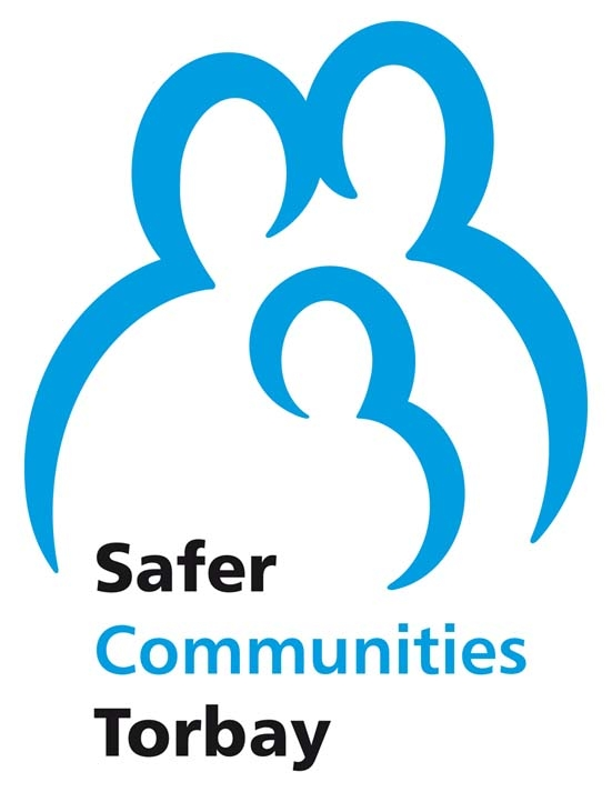 Safer Communities Torbay