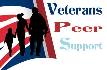 Veterans Peer Support