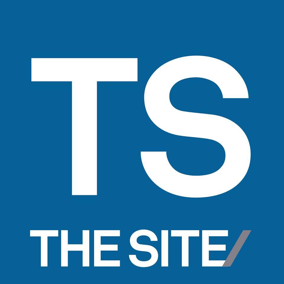 TheSiteorg