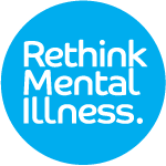 Devon Community Opportunities, Rethink Mental Illness