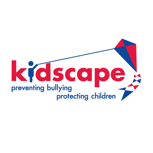 Image result for kidscape