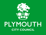 Plymouth Family Conferencing