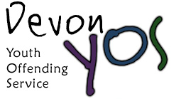 Devon Youth Offending Service