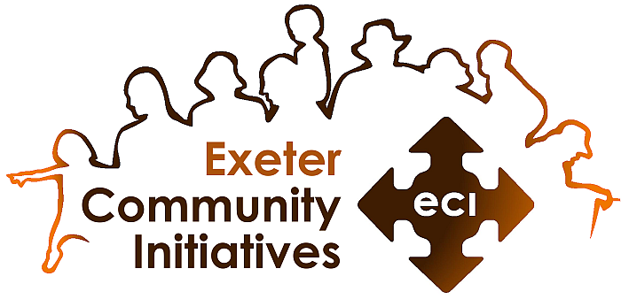 Exeter Community Initiatives