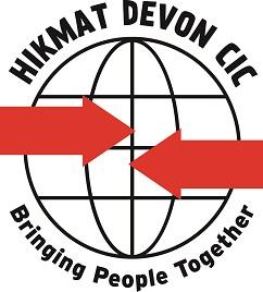 Hikmat Devon CIC
