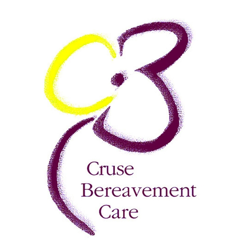 Cruse Bereavement Care Cornwall