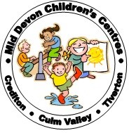 Mid Devon Children's Centre's