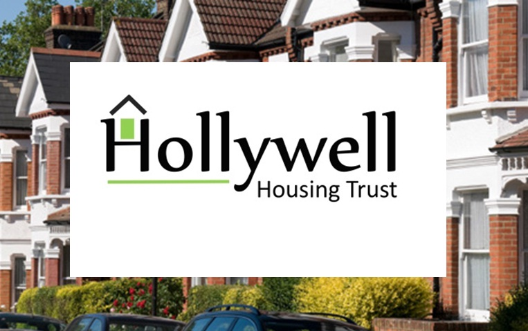 Hollywell Housing Trust