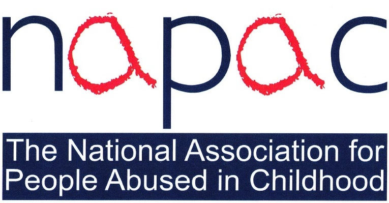 National Association for People Abused in Childhood