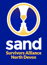 Survivors Alliance North Devon CIC