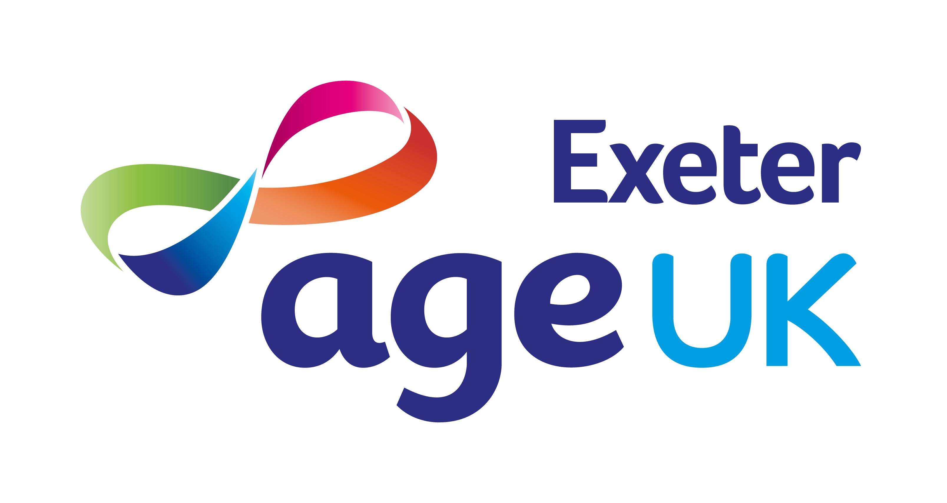 Age UK Exeter