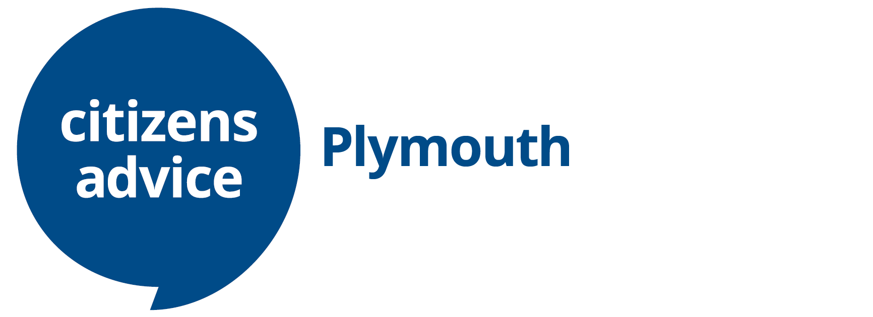 Image result for plymouth citizens advice logo