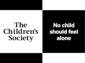CheckPoint (The Children's Society)