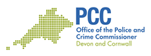 Office of the Police and Crime Commissioner Devon & Cornwall