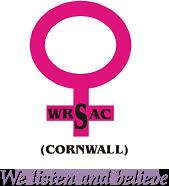 Womens Centre Cornwall