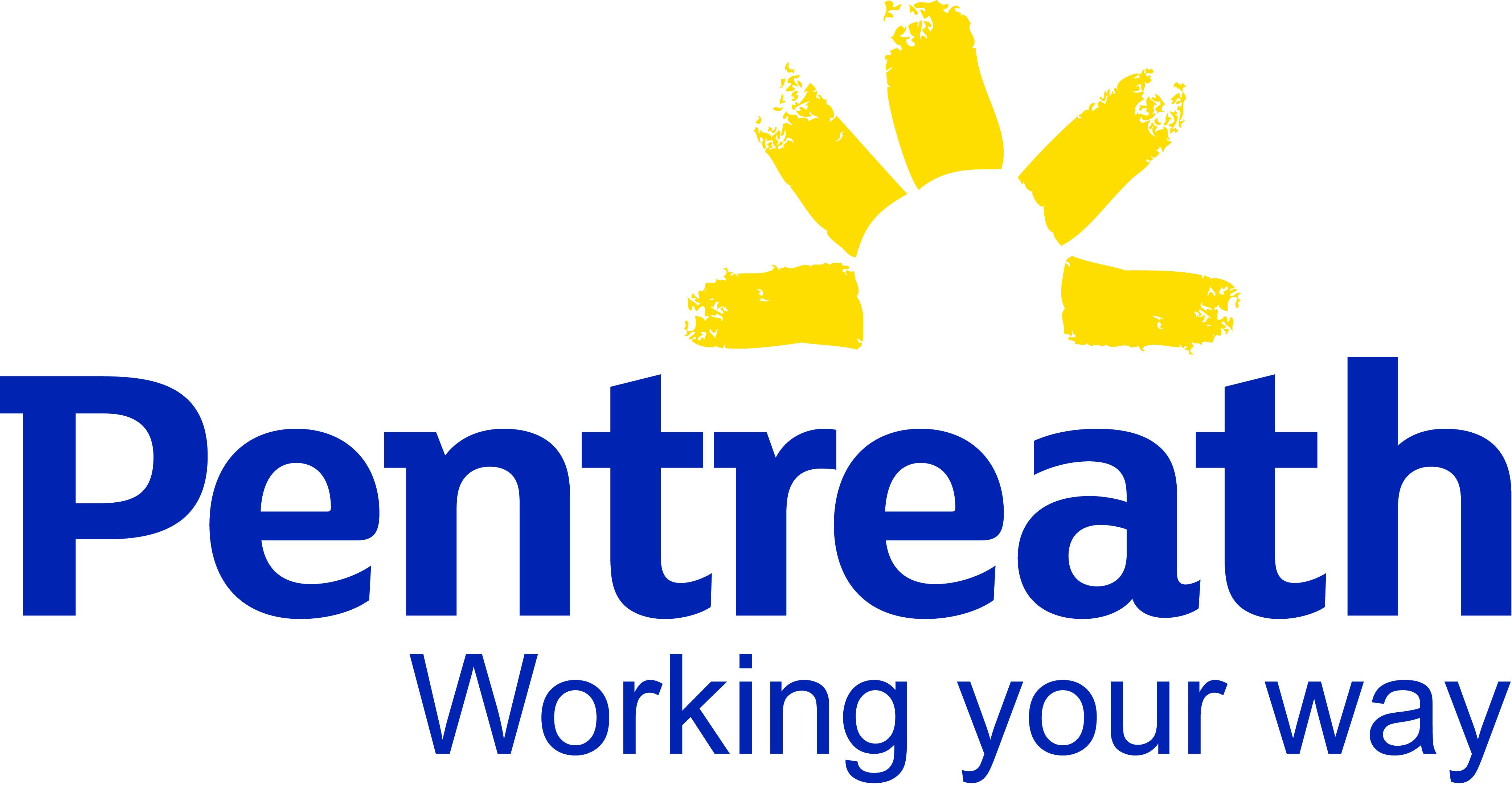 Pentreath Ltd