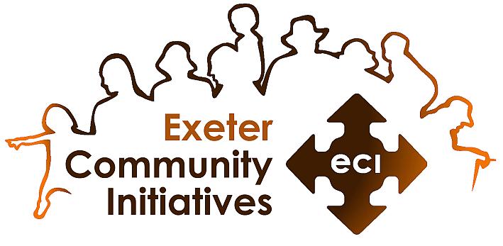 Exeter Community Initiatives