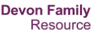 Devon Family Resource