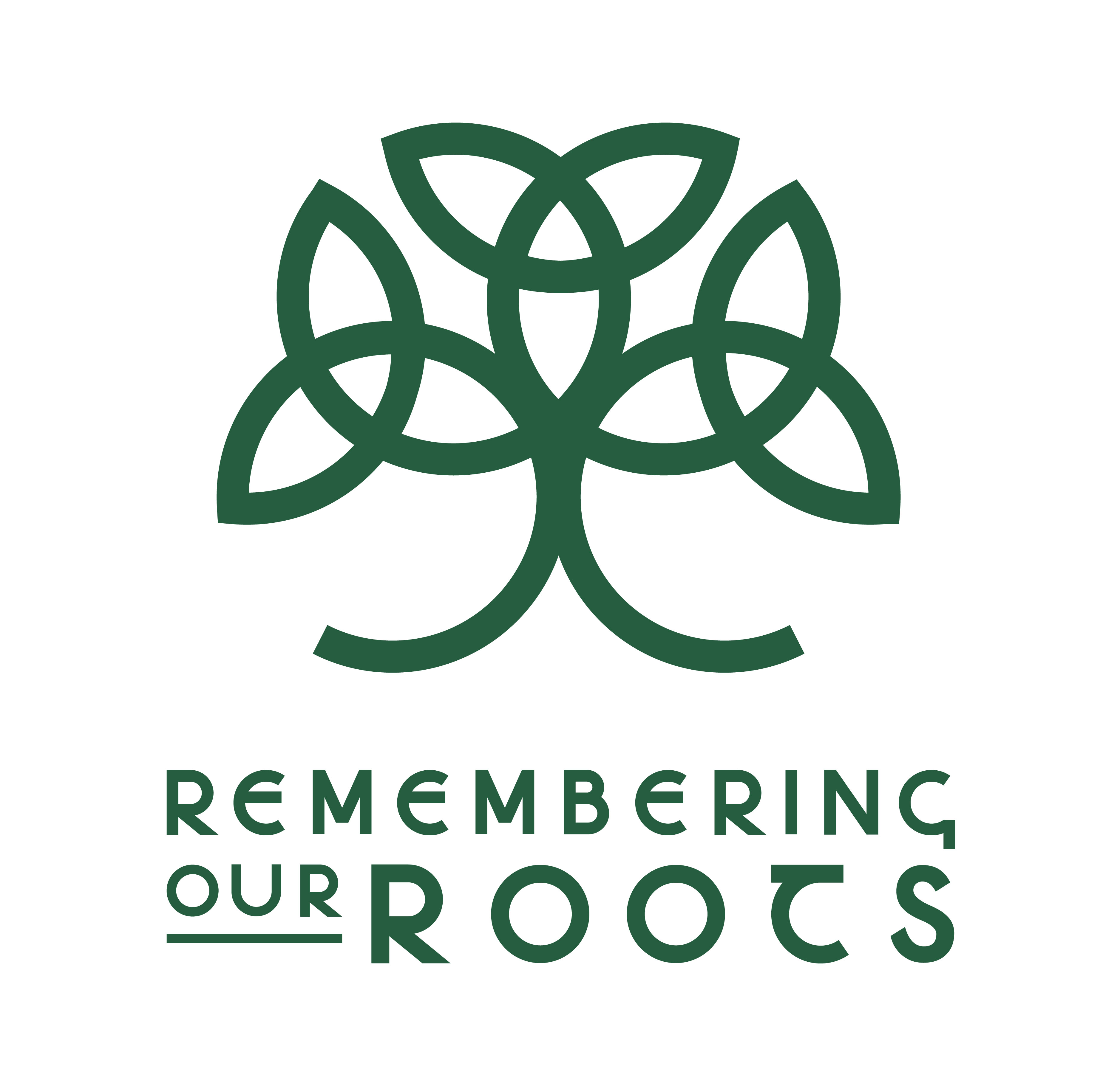 Remembering Our Roots CIC