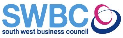 South West Business Council
