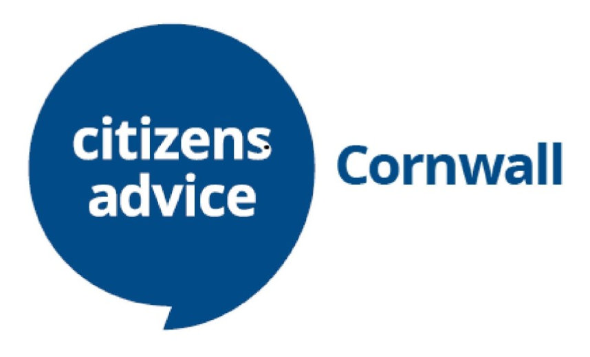 CITIZENS ADVICE CORNWALL