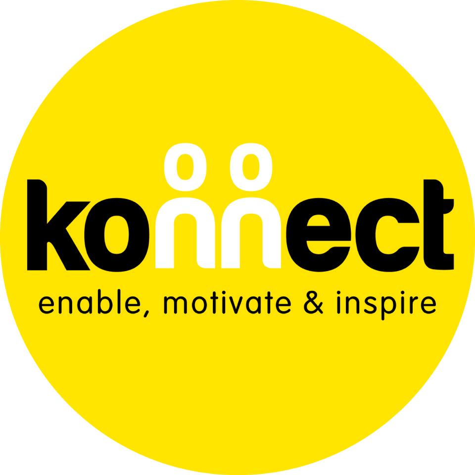 Konnect Cornwall CIC